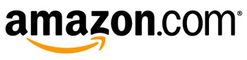 Strategy to See Amazon Store